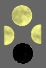 Emblem des Erzengels Gabriel!