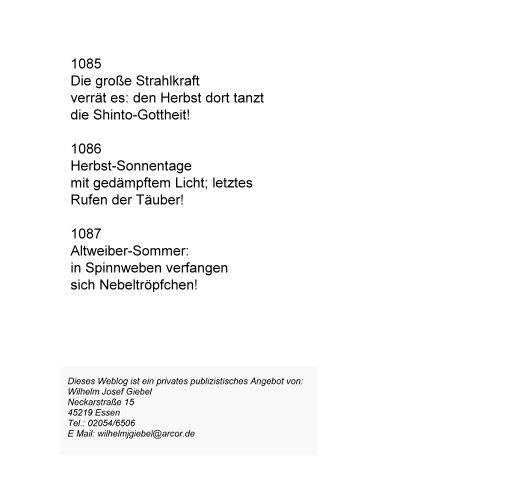 haikus-sept-09.jpg