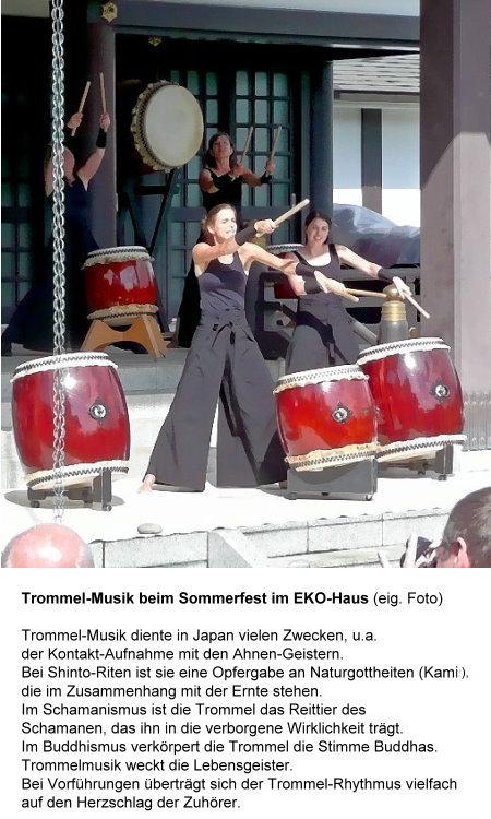 sommerf-trommeln-1-neu-m-text-okokok.jpg