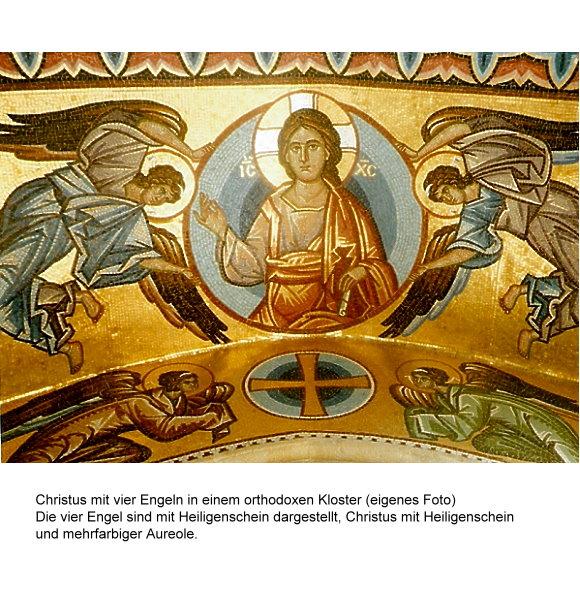 bodh-christus-mit-engel-u-text.jpg