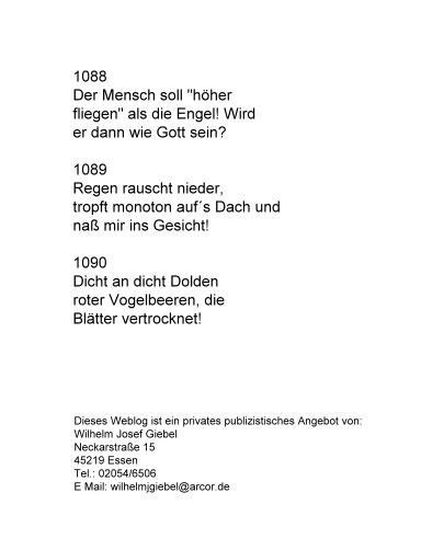 bodh-haikus-1088-1090.jpg