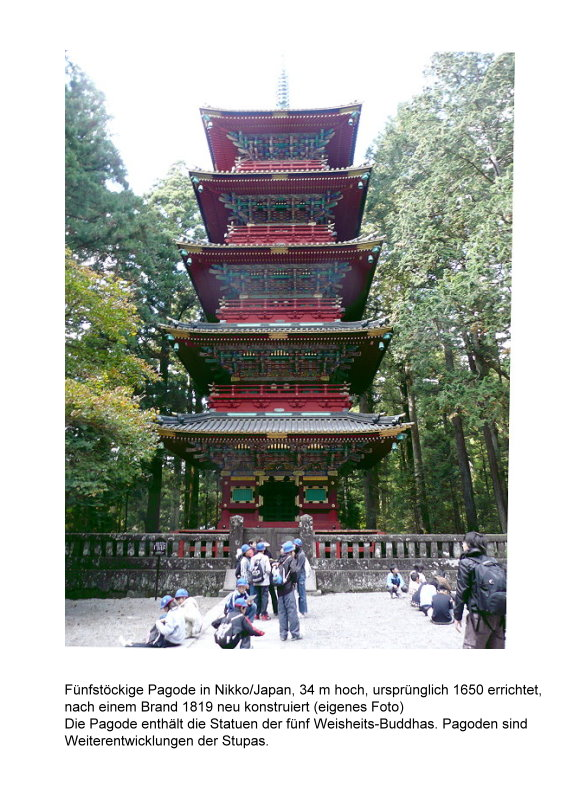 bodh-pagode-nikko-m-text.jpg