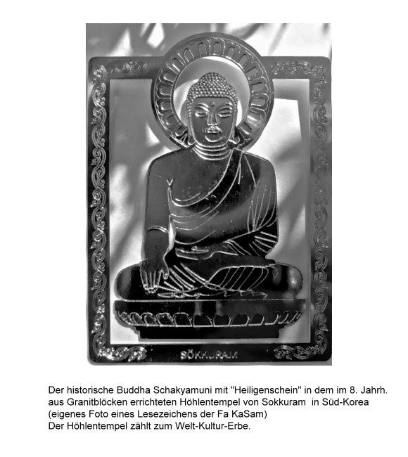 bodh-sokkuram-buddha-m-text.jpg