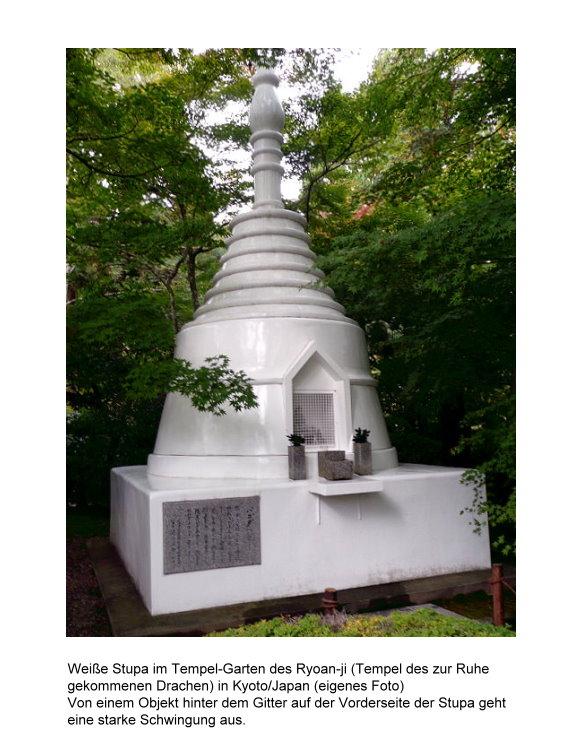 bodh-weise-stupa-m-text.jpg