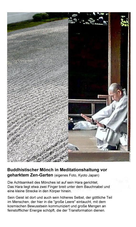 4-monch-med-m-text-zen-garten-okok.jpg