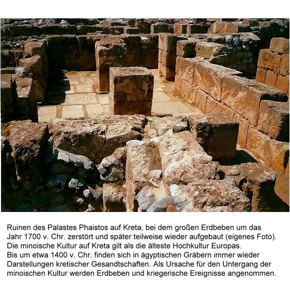 9-ruinen-eines-zerstorten-minoischen-palastes-auf-kreta.jpg