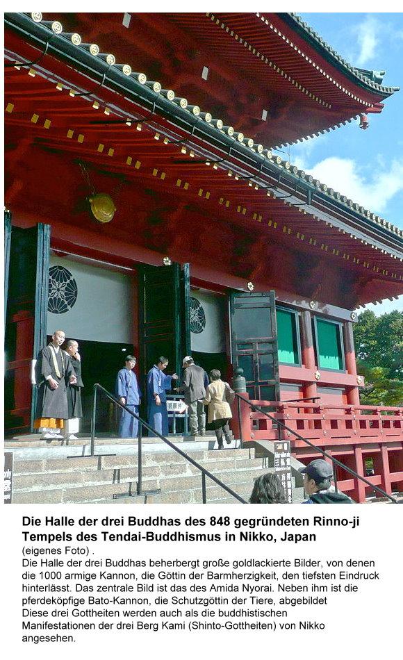 112-die-halle-der-drei-buddhas-des-beruhmten-rinno-ji-tempels-in-nikko-japan.jpg