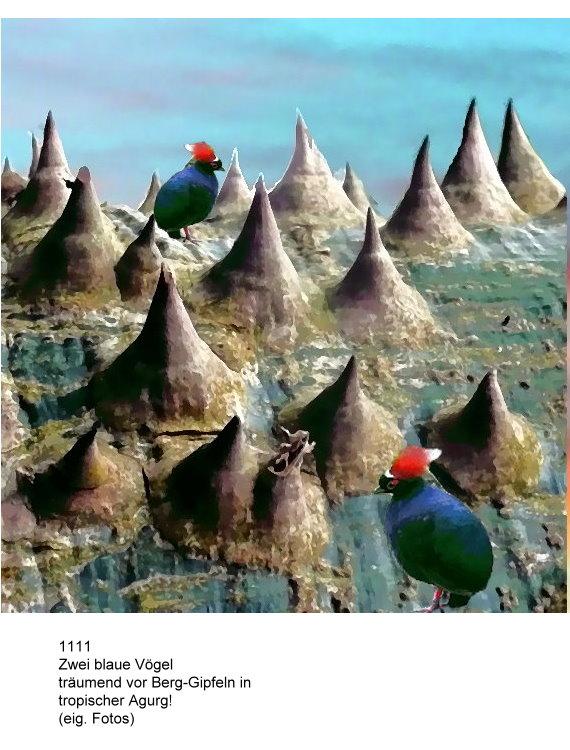 12-blaue-vogel-traumend-haiku.jpg