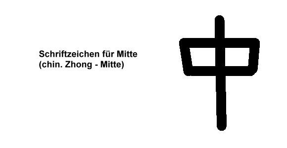 12-schriftzeichen-fur-mitte.jpg