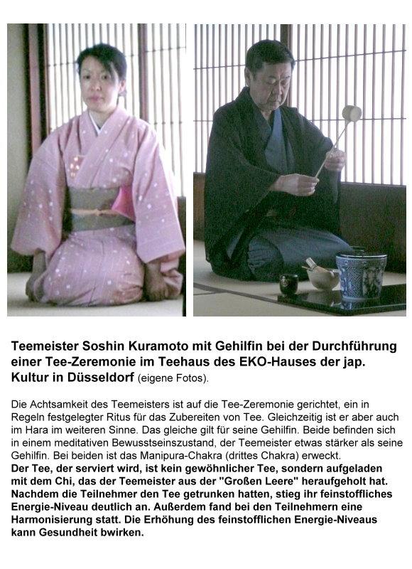 12-teemeister-soshin-kuramoto-mit-gehilfin.jpg
