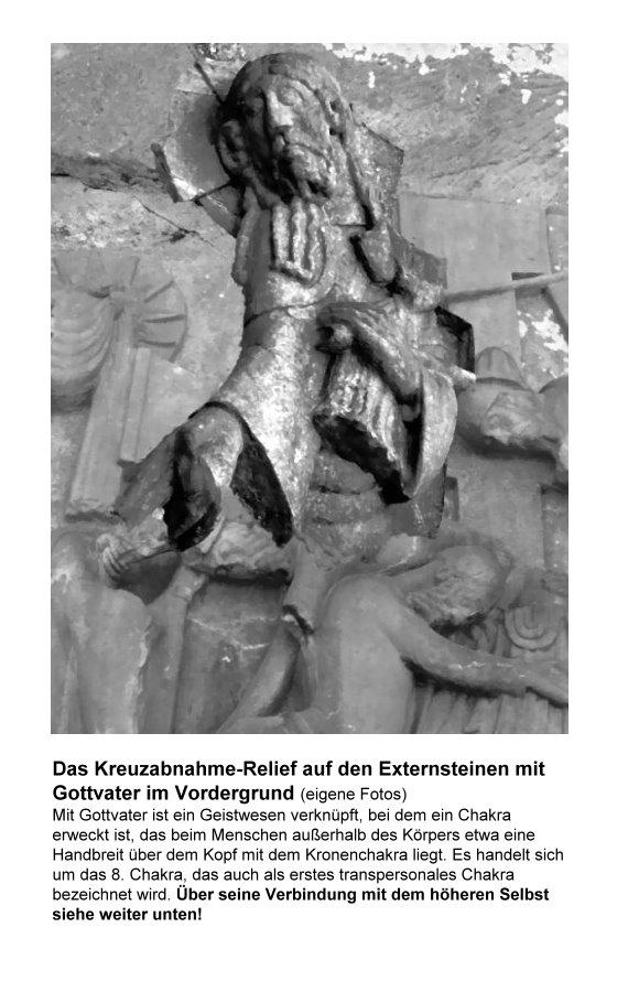 14-gottvater-auf-den-externsteinen-text.jpg