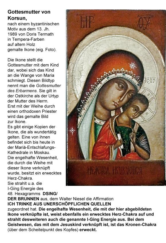 14-ikone-der-gottesmutter-von-korsun-text.jpg