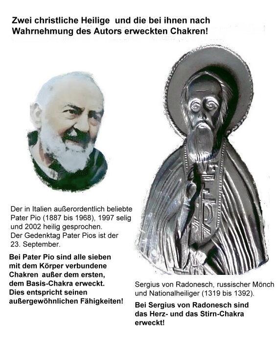 141-zwei-christliche-heilige-und-die-bei-ihnen-erweckten-chakren.jpg
