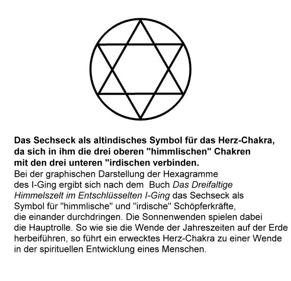 16-das-sechseck-als-symbol-fur.jpg