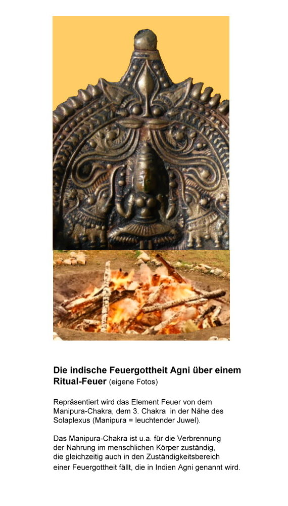 16-was-hat-die-feuergottheit-agni-mit-dem-manipura-chakra-zu-tun1.jpg