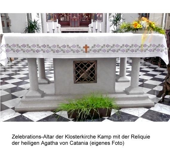 101-altar-mit-reliquie-in-der-klosterkirche-kamp.jpg