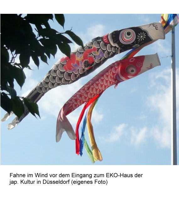 101-fahne-im-wind.jpg