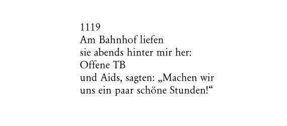 101-haiku-17.jpg