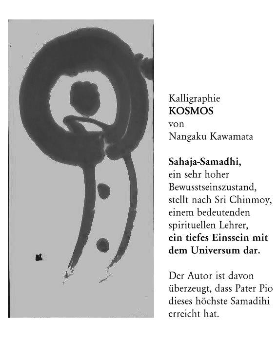 101-kosmos-kalligraphie-v-kawamata.jpg