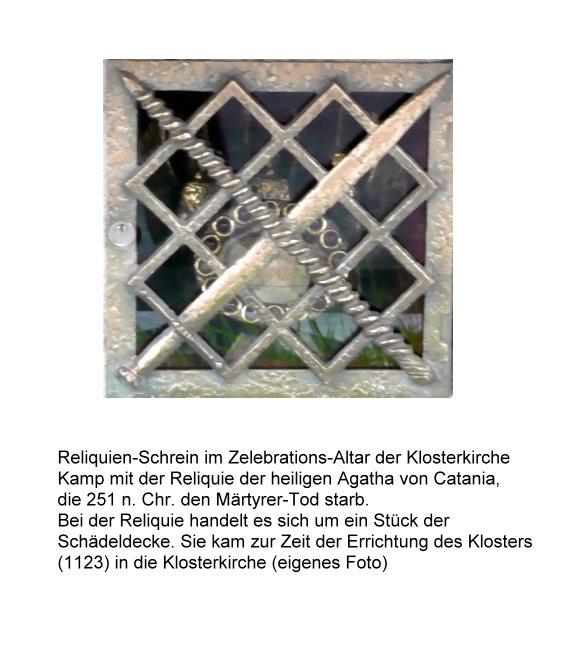 101-reliquien-schrein-im-altar-der-klosterkirche-kamp.jpg