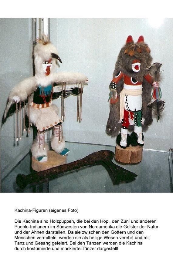 24-auch-bei-de-publo-indianerni-stehen-die-ahnengeister-den-inkarnierten-menschen-hilfreich-zur-seite.jpg