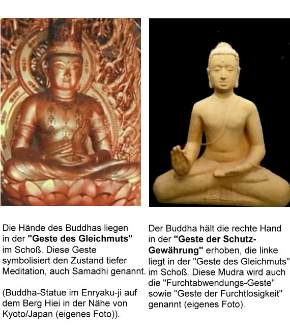 779-buddha-geste-der-meditation-sowie-geste-der-schutzgewahrung.jpg