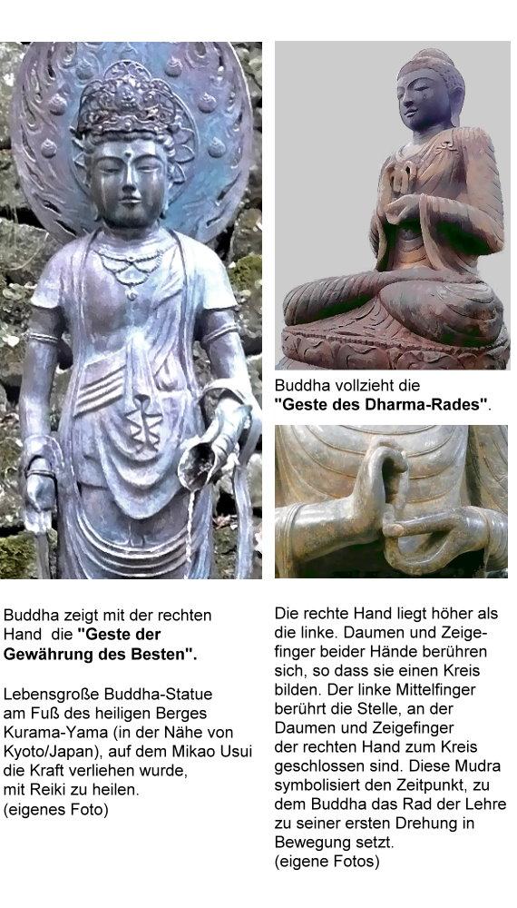 779-buddha-geste-der-schutzgewahrung-sowie-geste-der-verkundung-des-dharmas.jpg