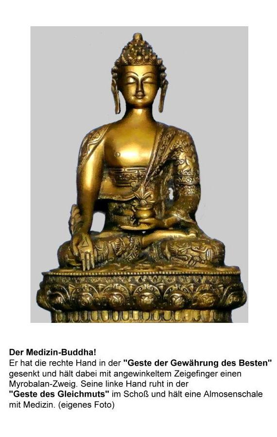 779-der-medizin-buddha-oder-buddha-des-heilens.jpg