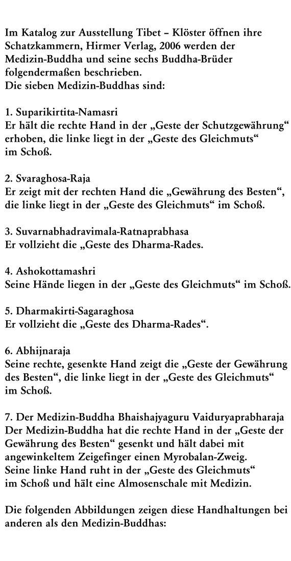 779-die-7-medizin-buddhas-m-ihren-mudras.jpg