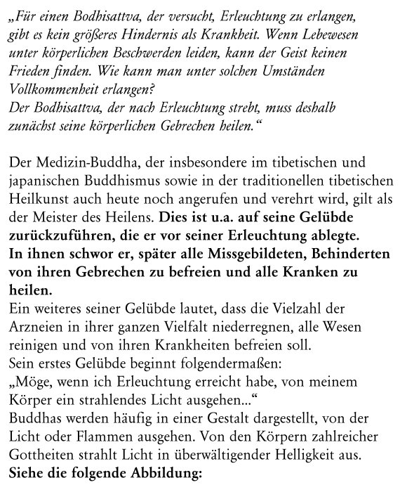 779-die-gelubde-des-medizin-buddha.jpg