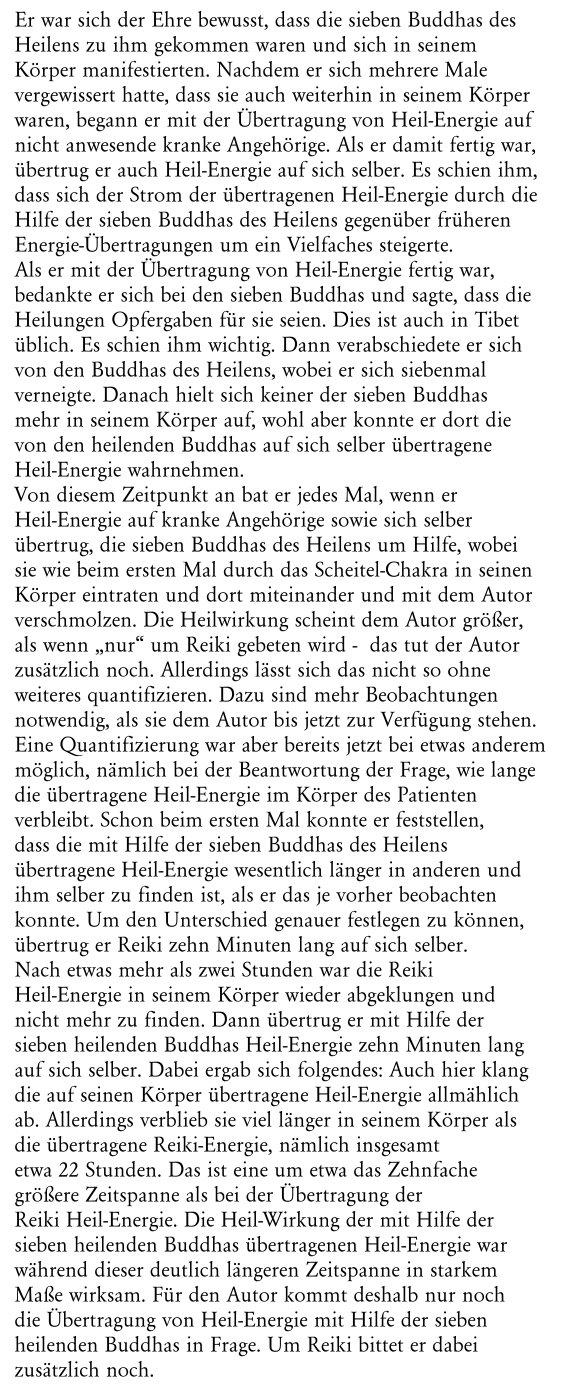 779-die-mit-hilfe-der-7-buddhas-des-heilens-ubertragene-heil-energie-wirkt-deutlich-langer.jpg