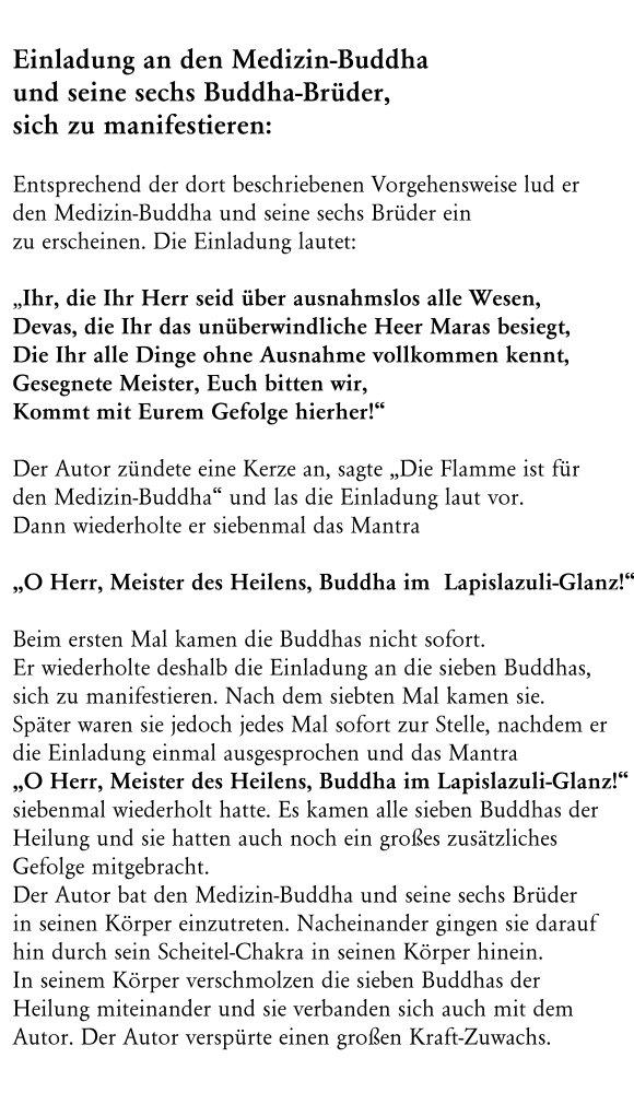 779-einladung-an-den-medizin-buddha-sich-zu-manifestieren.jpg