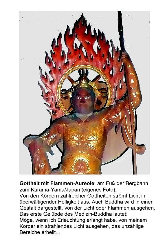 779-gottheit-mit-flammen-aureole.jpg