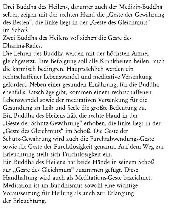 779-handhaltungen-der-7-buddhas-ii.jpg