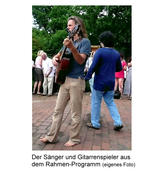 781-der-sanger-und-gitarrenspieler-aus-dem-rahmen-progamm.jpg