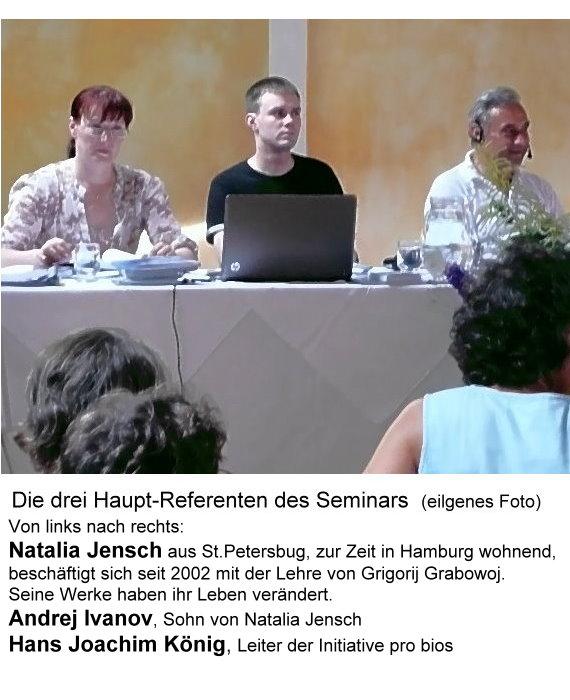 782-die-drei-haupt-referenten-des-seminars.jpg
