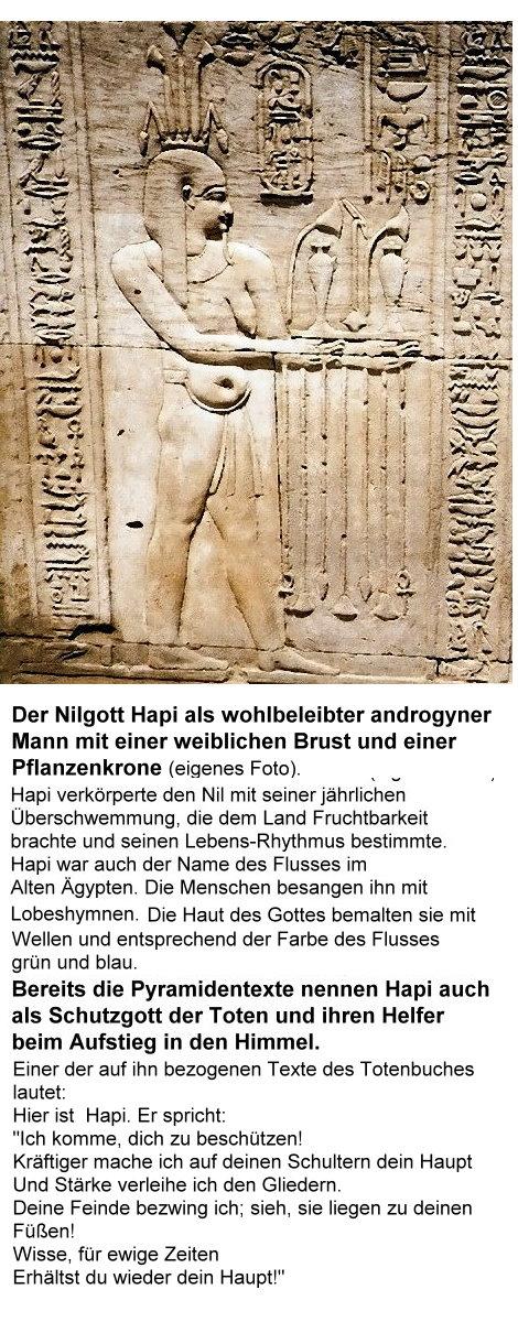 784-der-nilgott-hap-mit-pflanzenkrone-einer-der-schutzgottheiten-der-toten.jpg