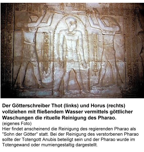 784-die-rituelle-reinigung-des-pharao.jpg