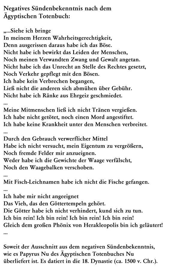 784a-negatives-sundenbekenntnis-nach-dem-agyptischen-totenbuch.jpg