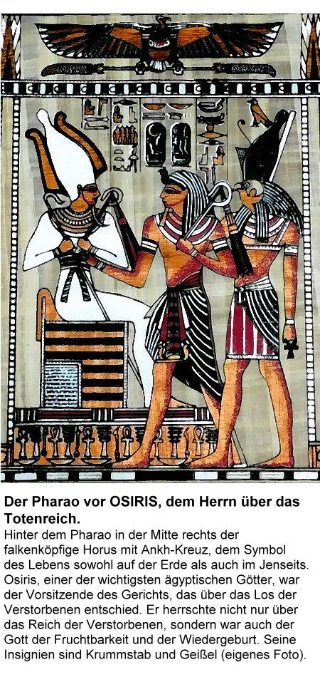 785a-der-pharao-stehend-vor-dem-totengott-osiris-auf-seinem-thron.jpg