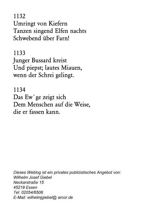 785a-haiku.jpg
