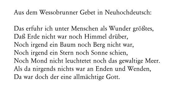 786-aus-dem-wessobrunner-gebet.jpg