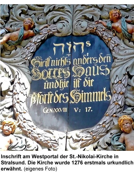 786-das-tetragrammaton-am-westportal-der-nikolai-kirch-in-stralsund.jpg