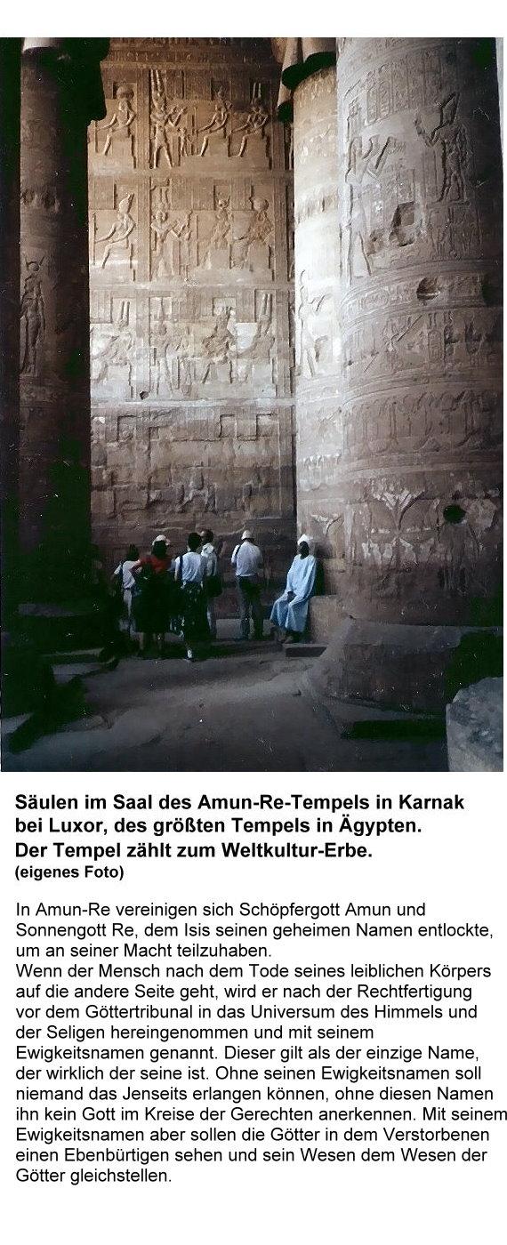 786-saulen-im-amun-re-tempel-in-karnak.jpg