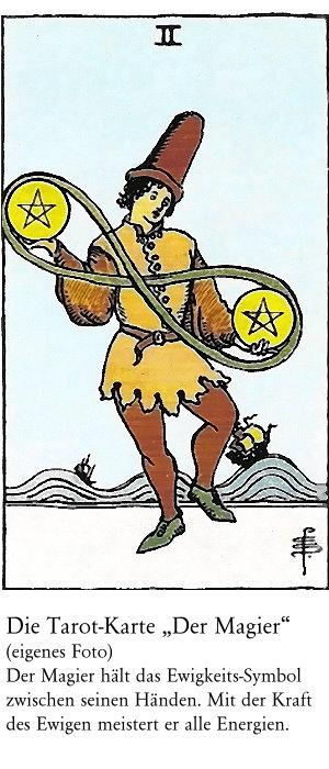 1012-der-magier-mit-dem-ewigkeits-symbol.jpg