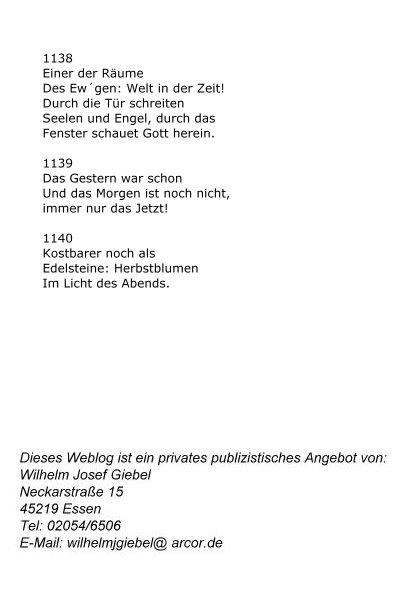 1012-haiku-und-tanka.jpg
