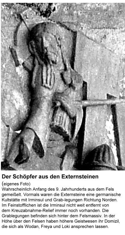 1023-der-schopfer-aus-den-externsteinen-einer-vormals-germanischen-kultstatte.jpg