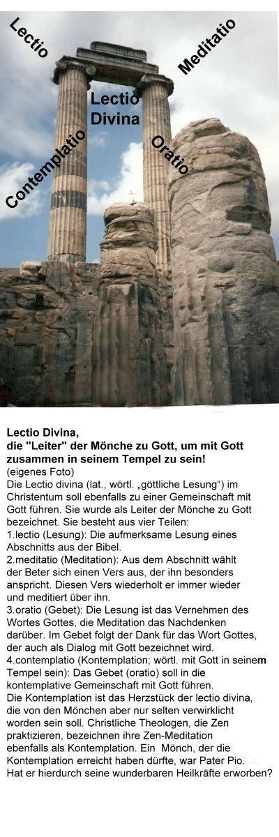 1032-lectio-divina-die-leiter-zu-gott.jpg