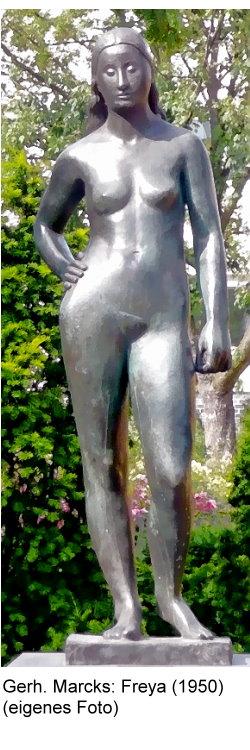 1047-freya-statue-von-gerhard-marcks-1950.jpg