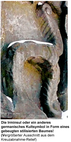 1048-die-irminsul-aus-dem-kreuzabnahme-relief-gebeugt.jpg